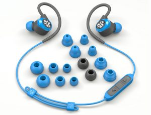Epic-2-Blue-with-earbuds