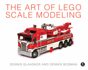 ScaleModeling_cover-front